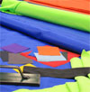 Find out about our technical fabrics
